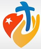 Pagina Oficial de la visita del Papa Francisco a Cuba