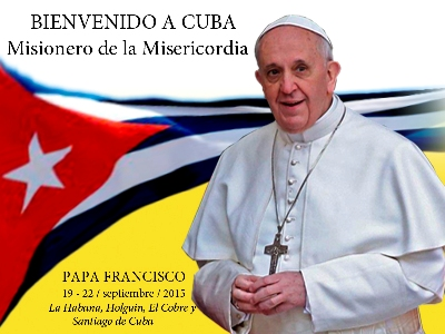 PapaFrancisco400x300.jpg